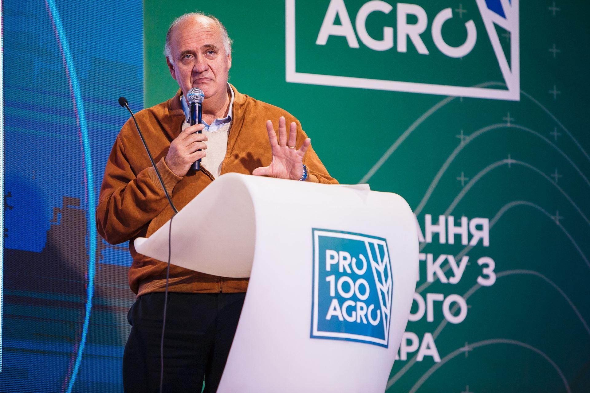 PRO100AGRO (260)