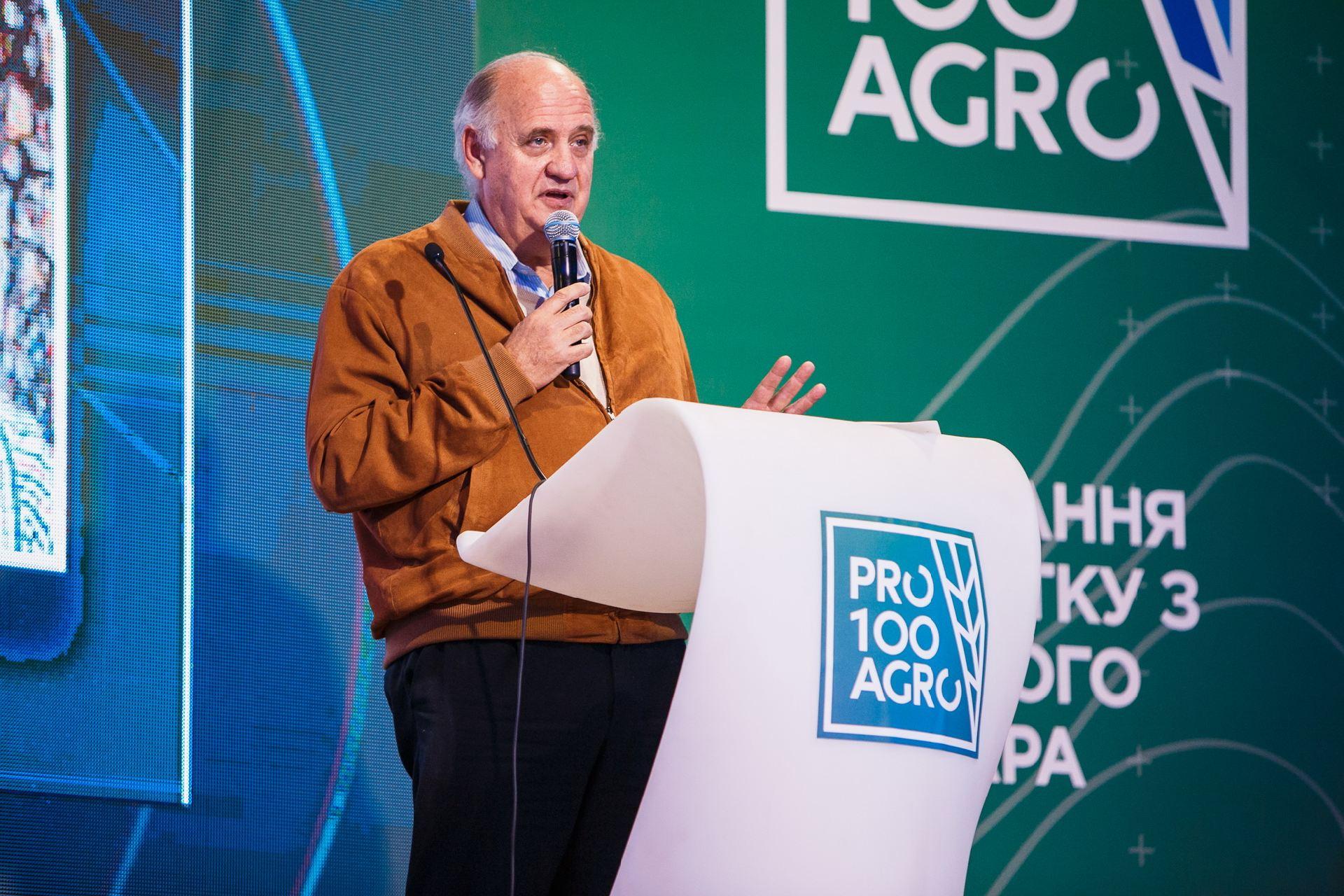 PRO100AGRO (261)