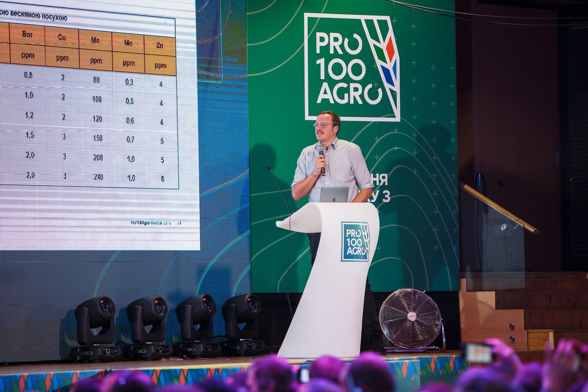 PRO100AGRO (294)