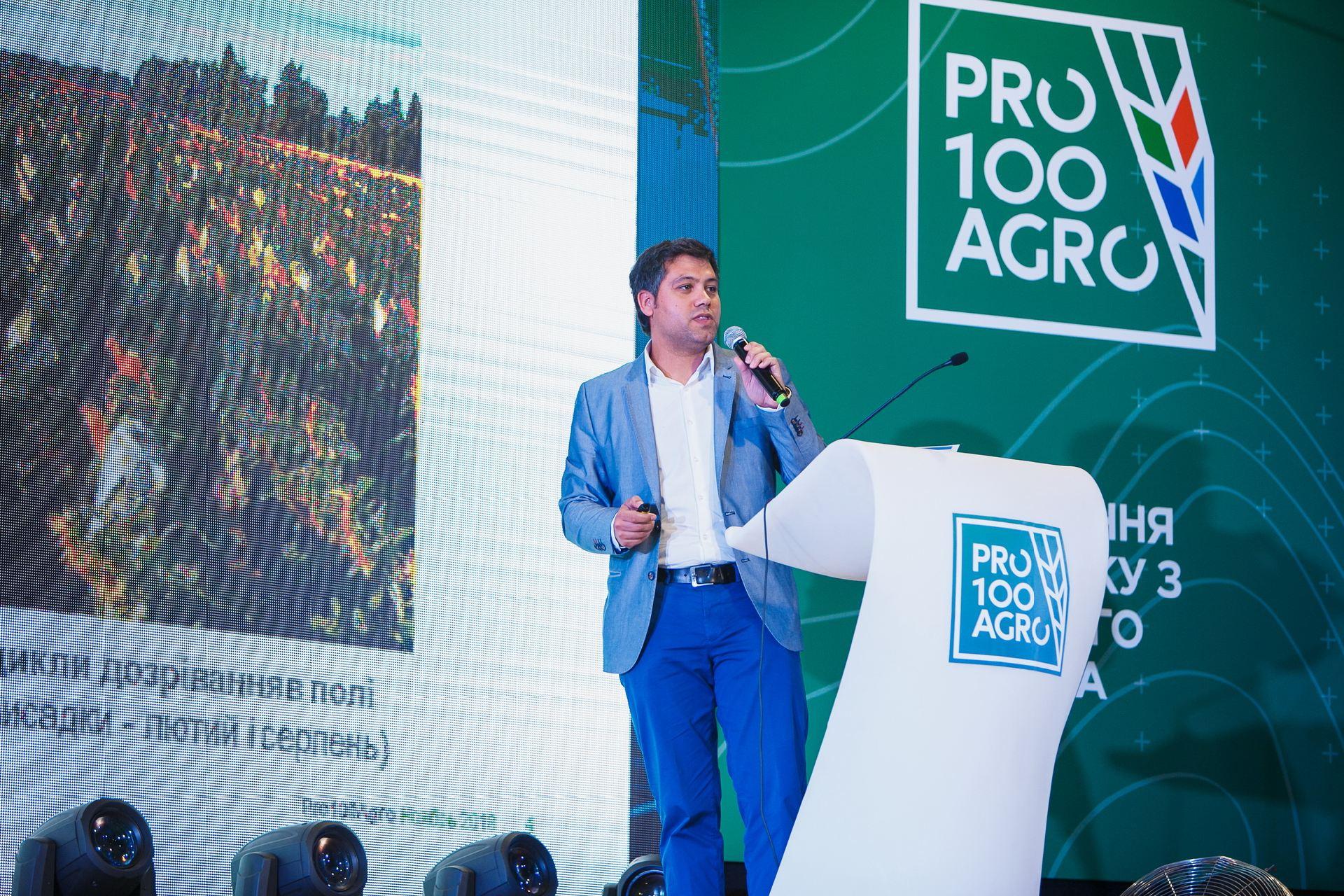PRO100AGRO (384)
