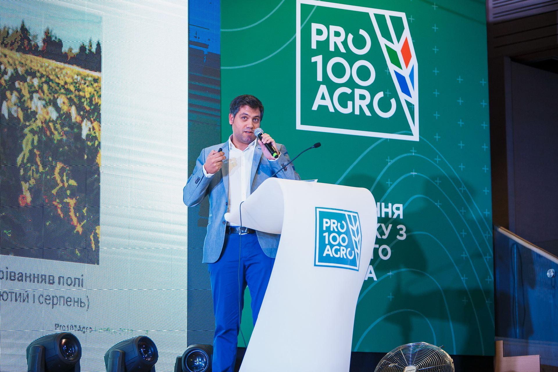 PRO100AGRO (385)