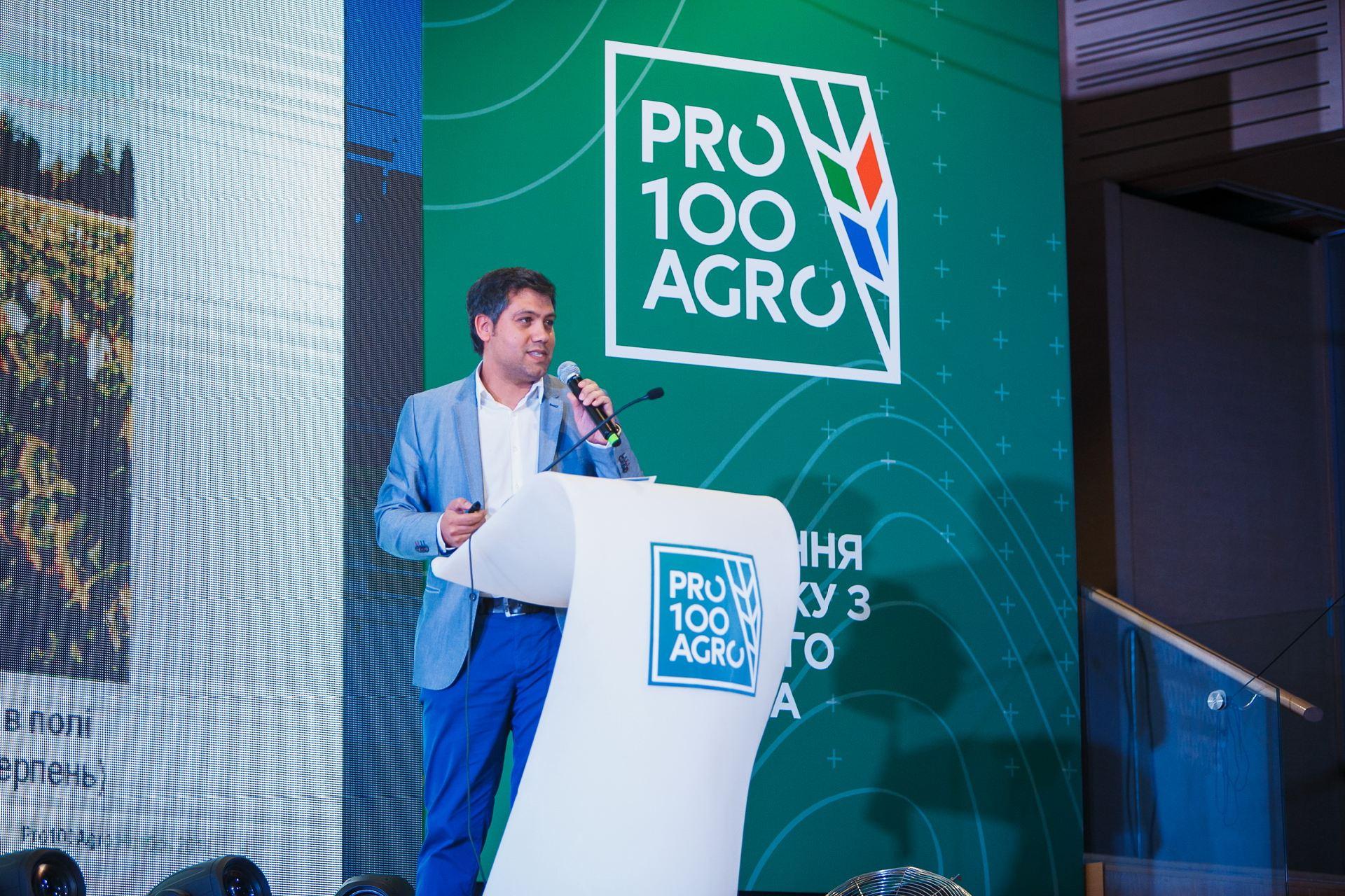 PRO100AGRO (386)