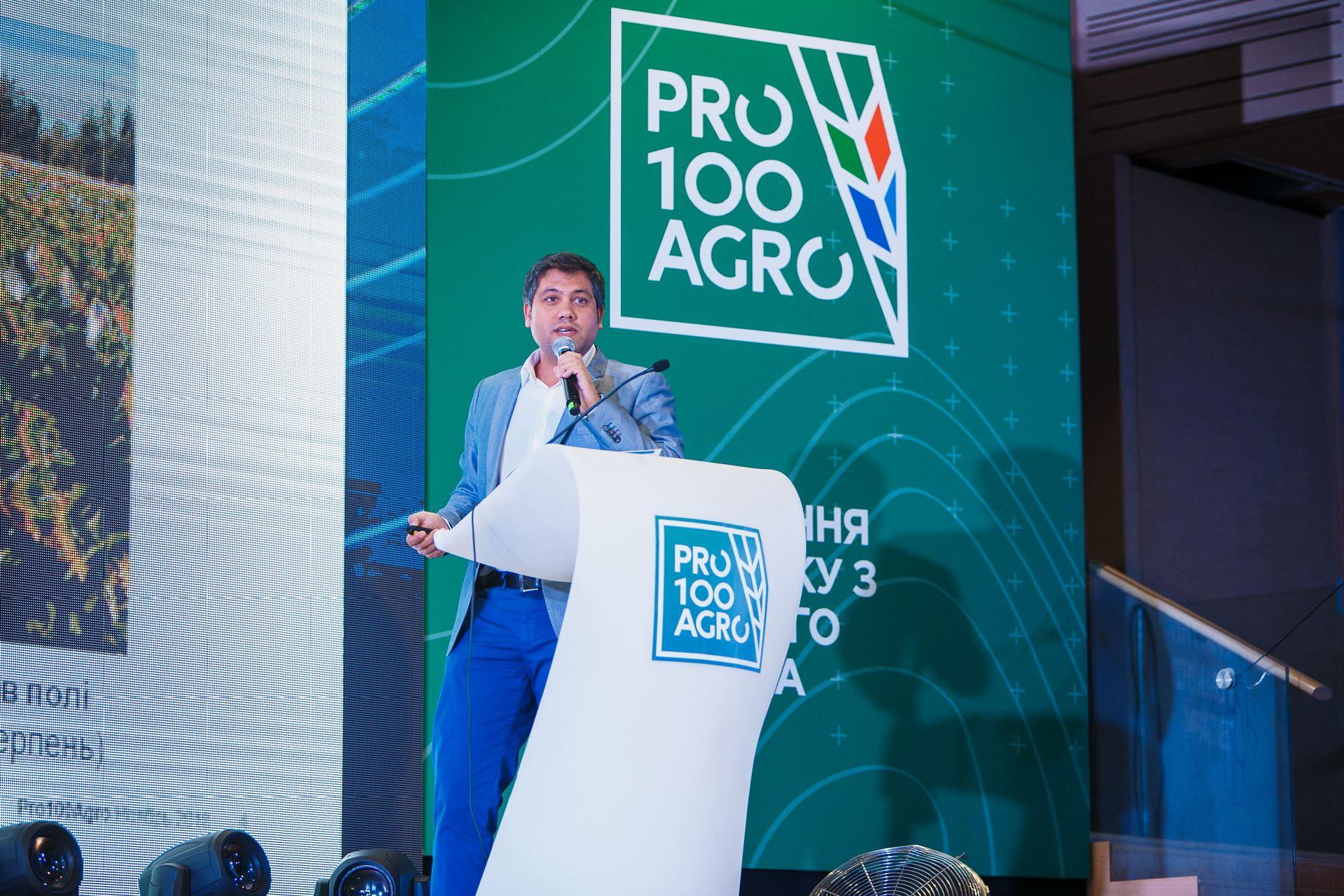 PRO100AGRO (387)