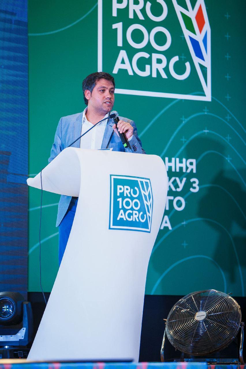 PRO100AGRO (390)