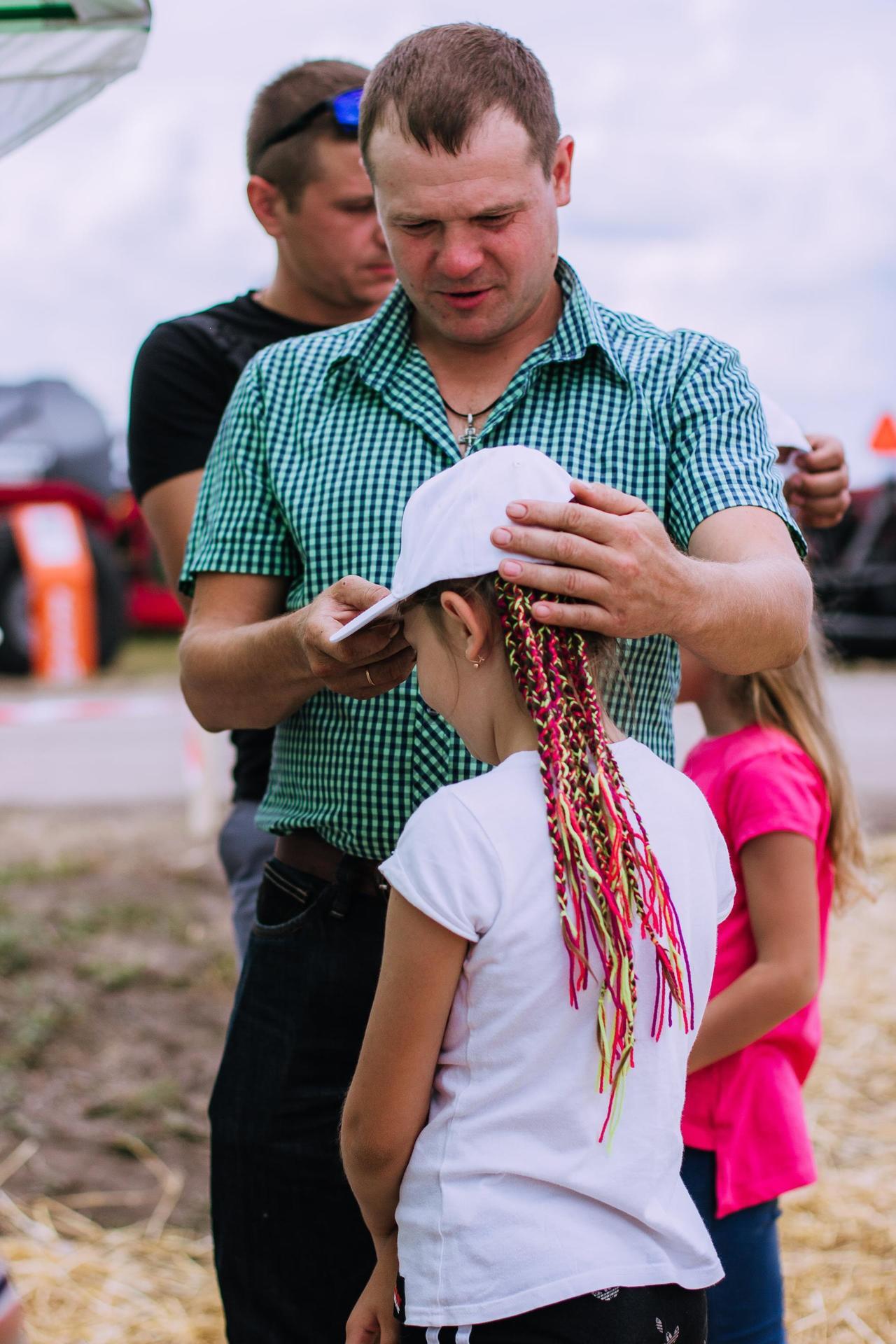 День поля_Варва (100)