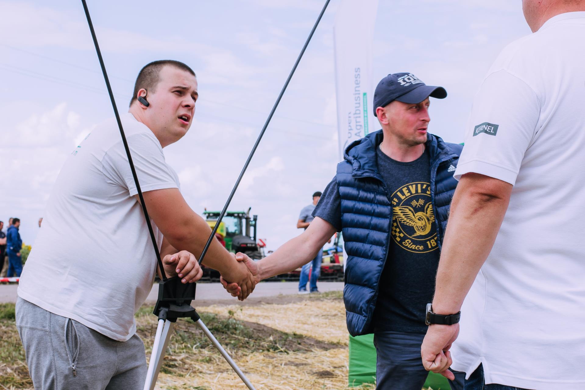 День поля_Варва (111)