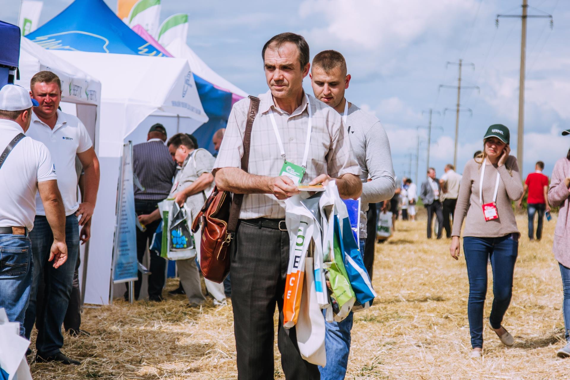 День поля_Варва (126)