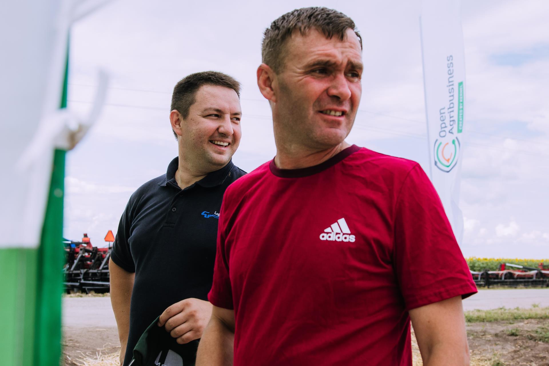 День поля_Варва (56)