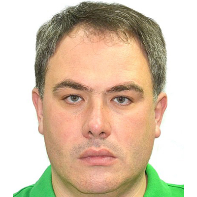 Юрій Єланчик