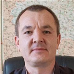 Юрій Горобець