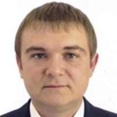 Сергій Павленко