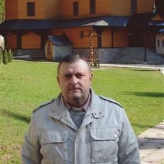 Юрій Проскурня
