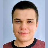 Віктор Вєтров