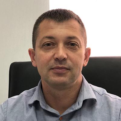 Сергій Ждамаров
