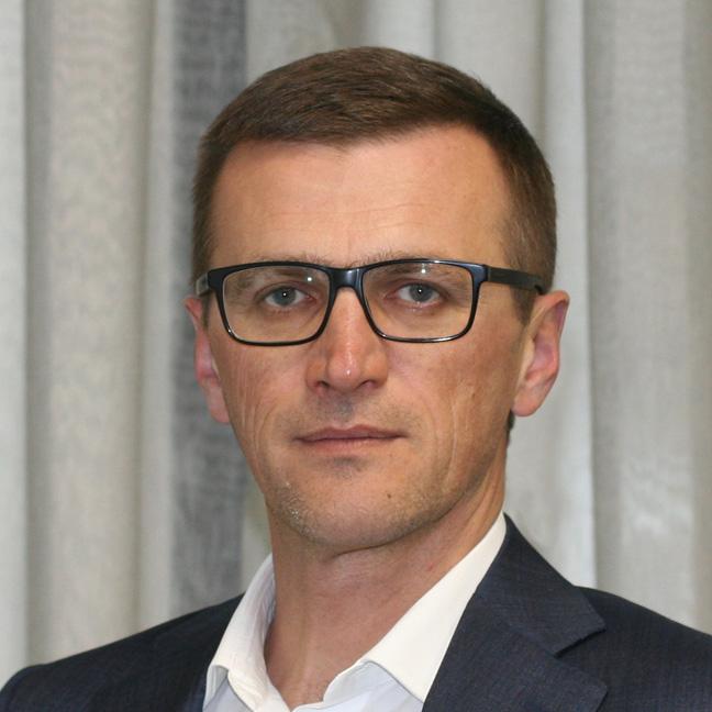 Сергій Вітер